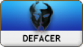 XOOPS變臉模組defacer